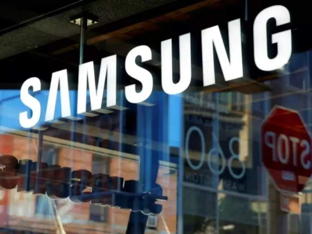 Samsung releases stable Android 10 update roadmap