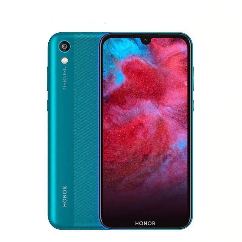 Huawei Honor Play 3e