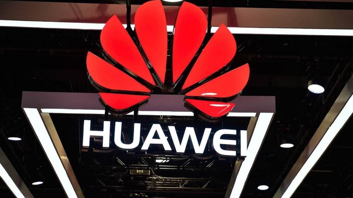 Huawei's Q3 2019 report