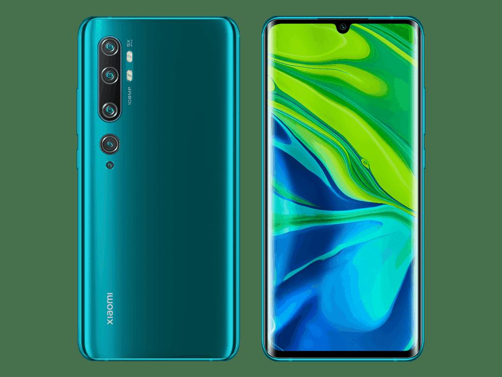 Best Camera Phones of 2019, According to DxOMark