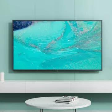Redmi TV 40-inch Version