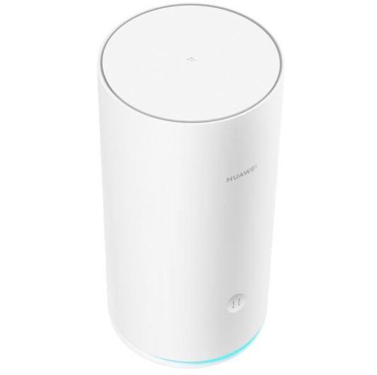 Huawei Router A2