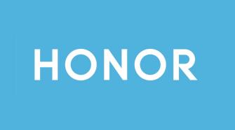 Honor V30 PRO Version