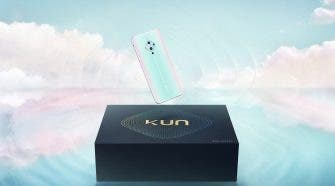 Vivo S5 Coming in an Ikun Special Edition