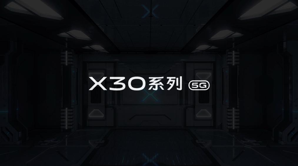 Vivo X30 60x zoom