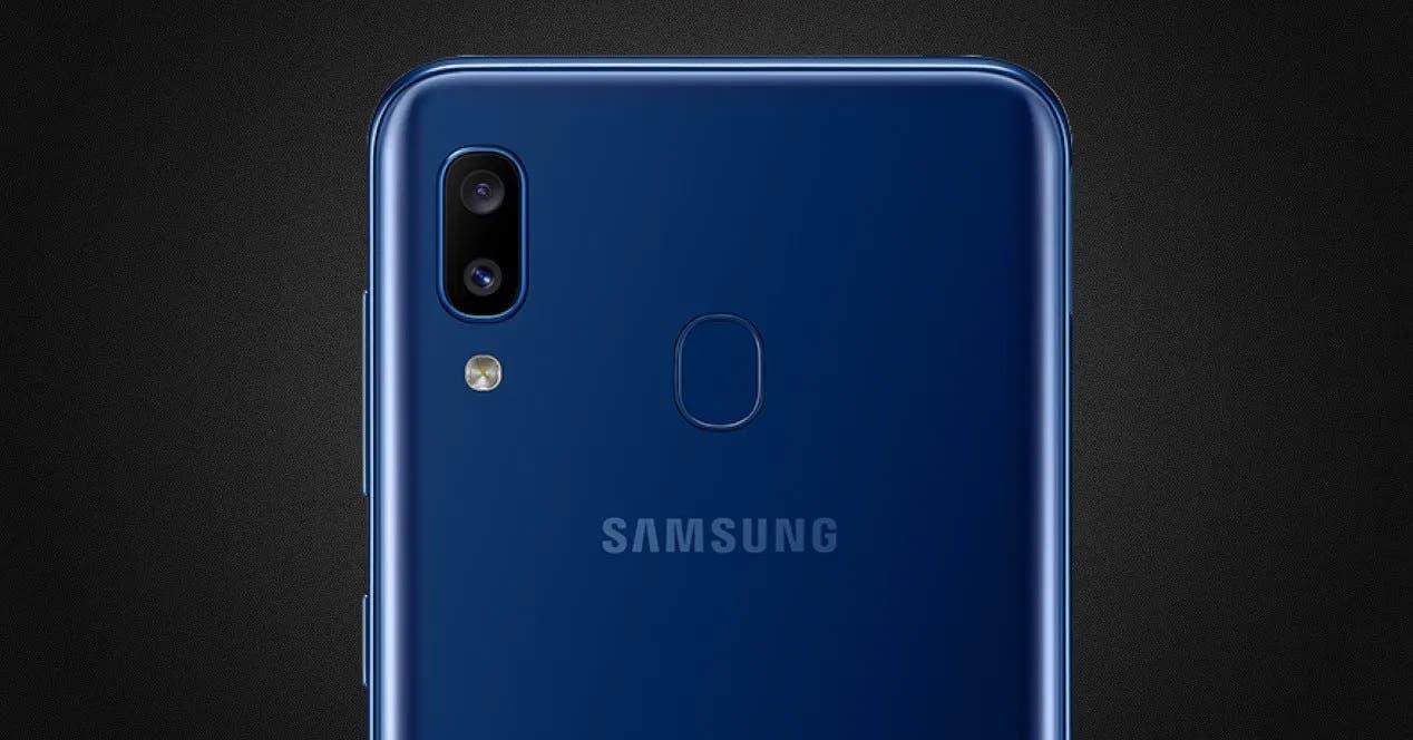https://www.gizchina.com/wp-content/uploads/images/2019/11/Galaxy-A01.jpg