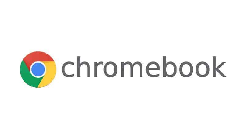 chromebooks deals