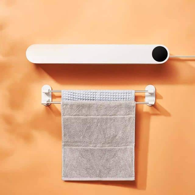 Xiaomi HL Towel Disinfection Dryer