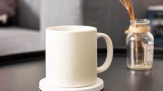Xiaomi Warm Up Cup