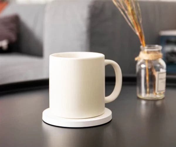 Xiaomi Warm Up Cup