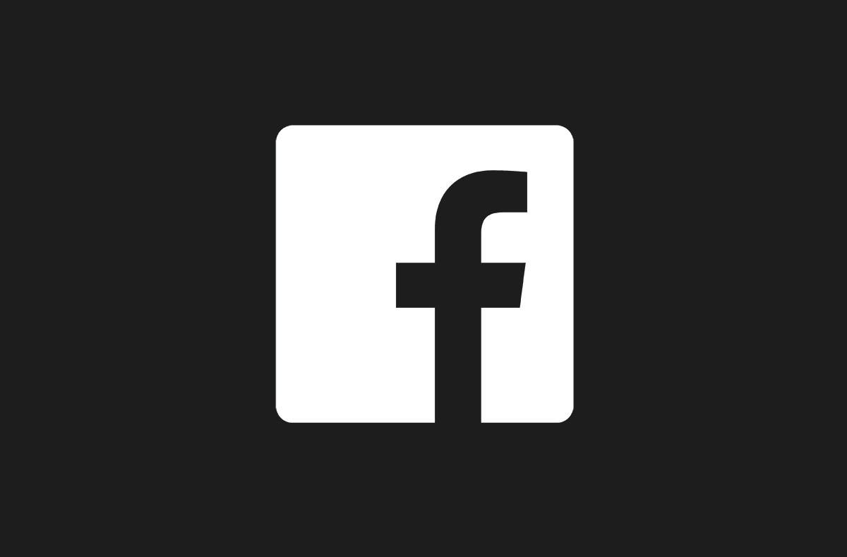 Facebook Dark mode available for some beta testers
