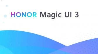 Magic UI 3.0
