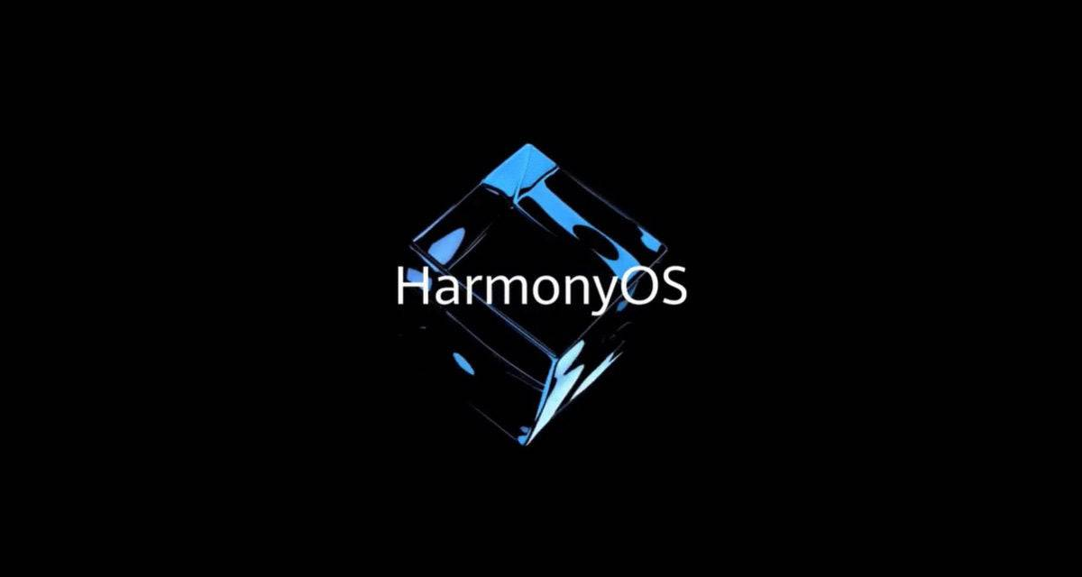 Huawei plans more HarmonyOS devices, but not smartphones