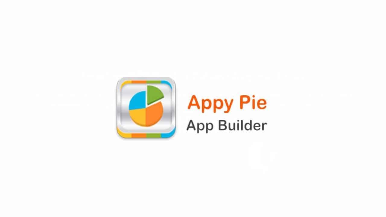 Appy Pie's