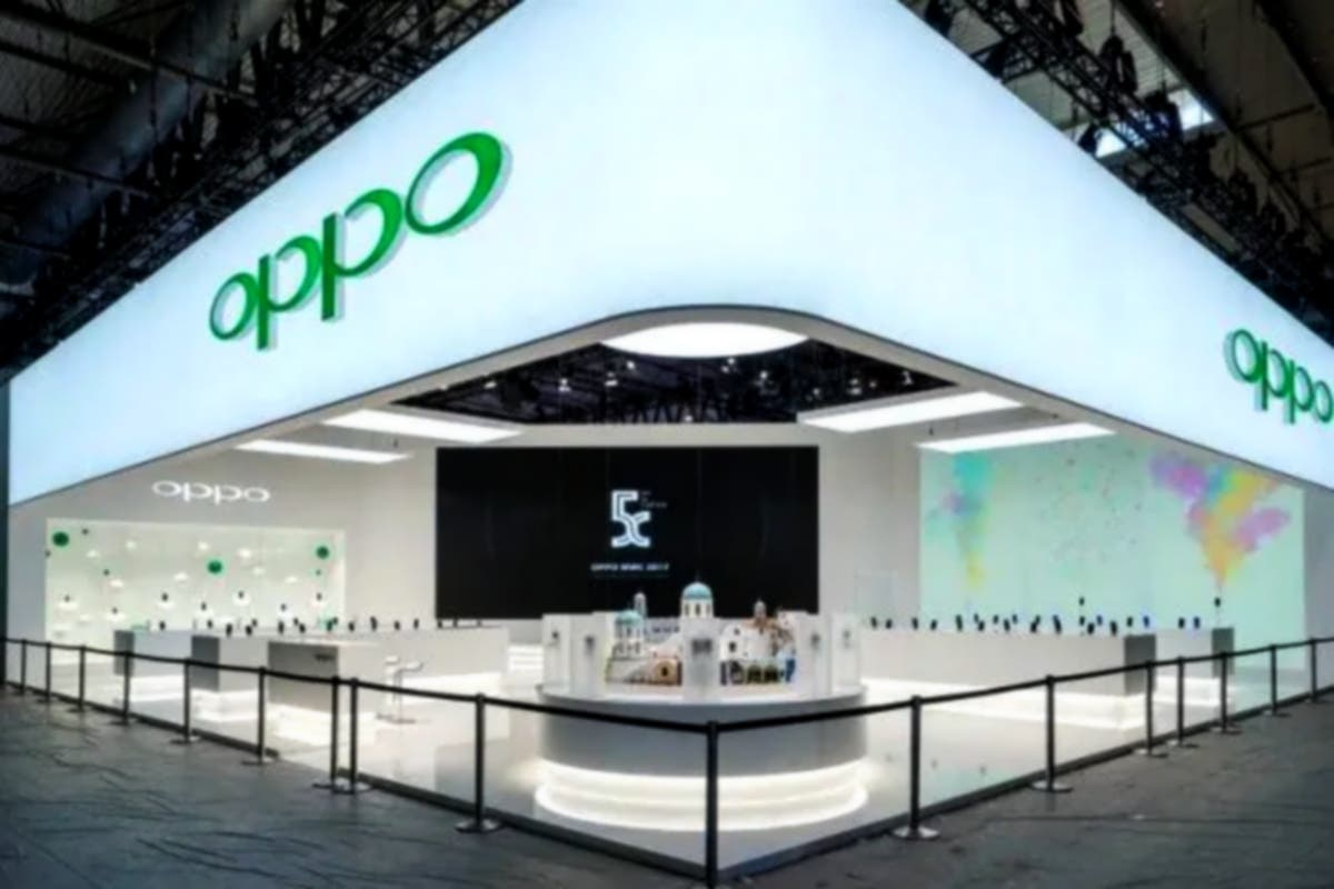 Oppo Reno3 series is coming on December 26