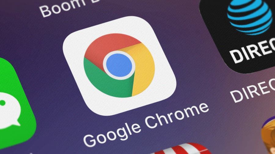 Google stops Chrome 79 rollout on Android after bug 'wipes' user data