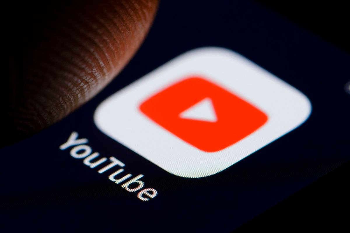 YouTube to terminate account access if not commercially viable