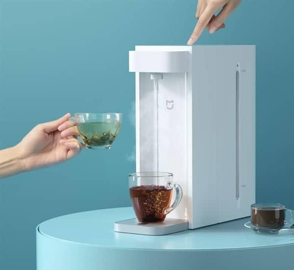 Mijia hot water dispenser 1C