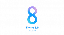 Meizu PRO 6 Plus Flyme 8.0