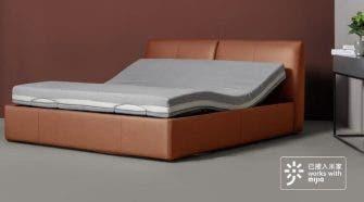 Xiaomi Youpin Multifunctional smart electric bed