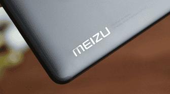 Meizu 17 5G Qualcomm Snapdragon 865