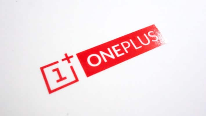 OnePlus Concept One Might Actually Be a Foldable Phone