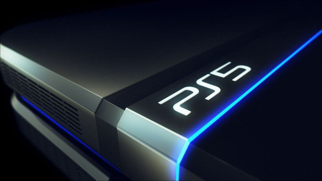 PS5 will be faster than Xbox Series X, according to leaked specs