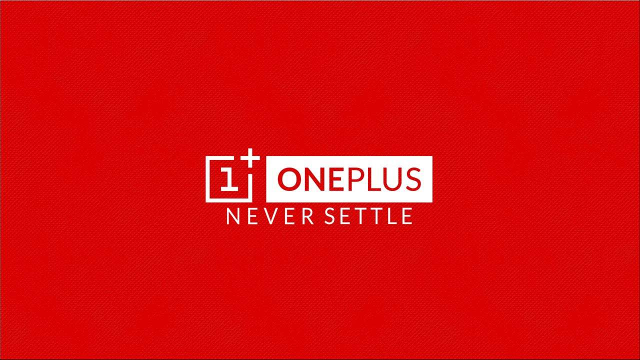 OnePlus demonstrates 120Hz Fluid Display for the upcoming OnePlus 8 series