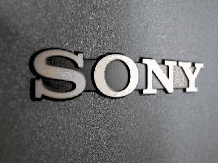 Sony Xperia flagship