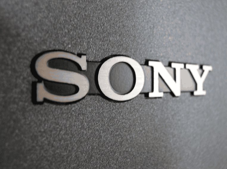 Sony flagship