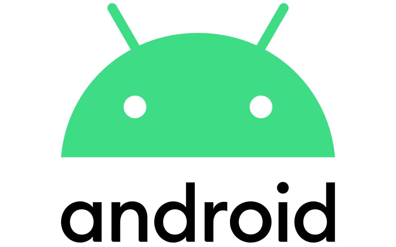 Android: 98% of apps that spy on calls and texts deleted from the Play Store - Gizchina.com