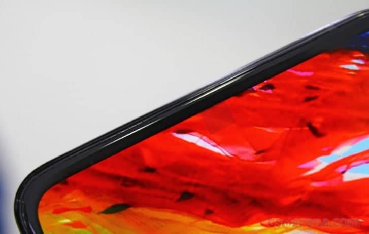 Nokia 9.2