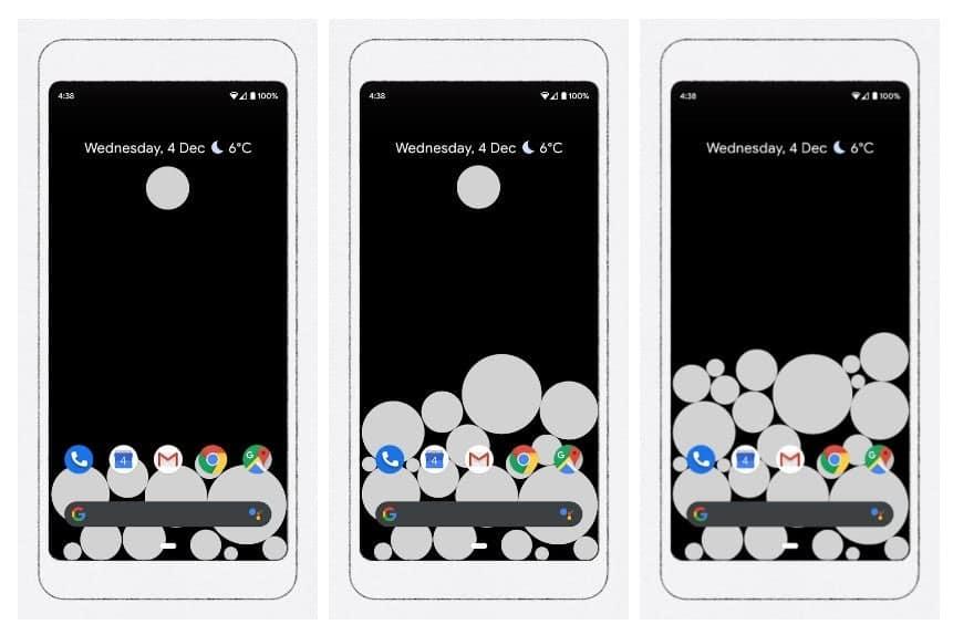 Google adds 3 more Digital Wellbeing experimental apps