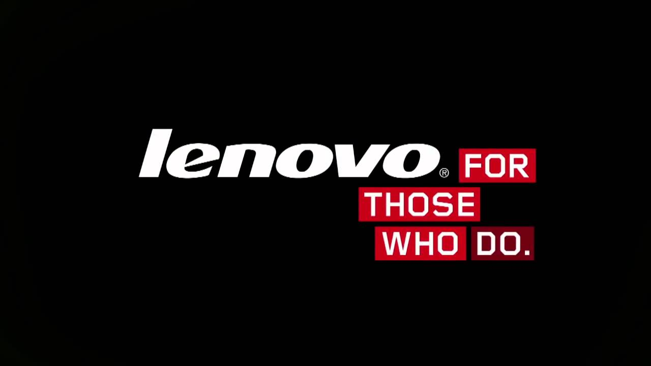 Lenovo IT Coronavirus in Wuhan
