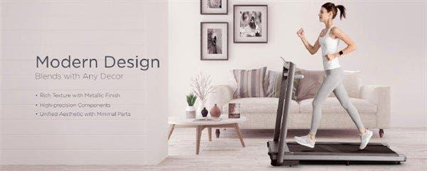 Huami Amazfit HomeStudio
