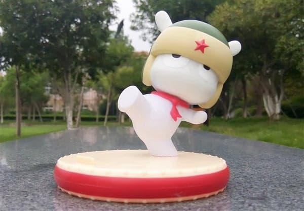 Xiaomi Consumer Finance