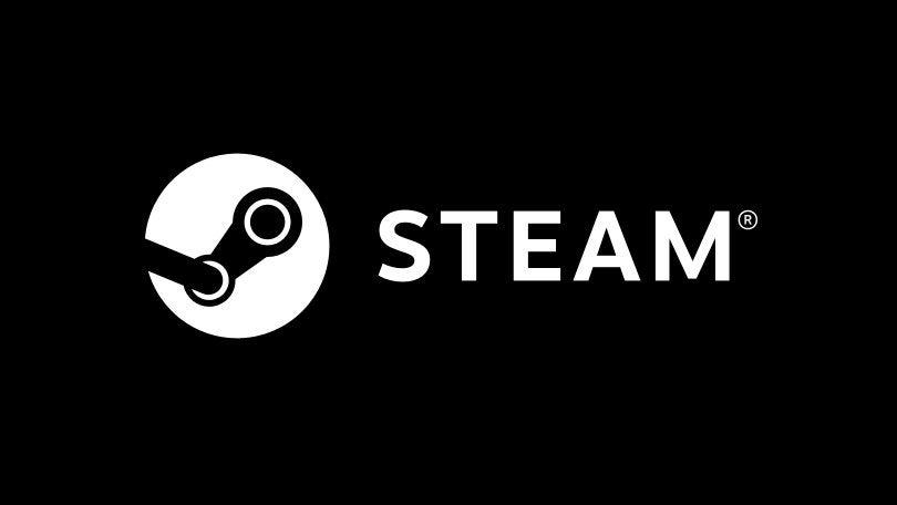 steam on chrome os