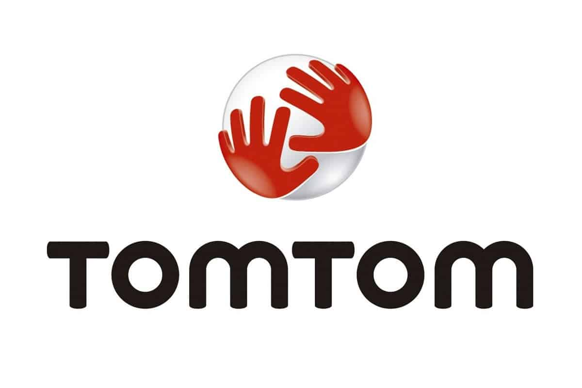 Huawei Phones will Soon Use TomTom Maps and Services