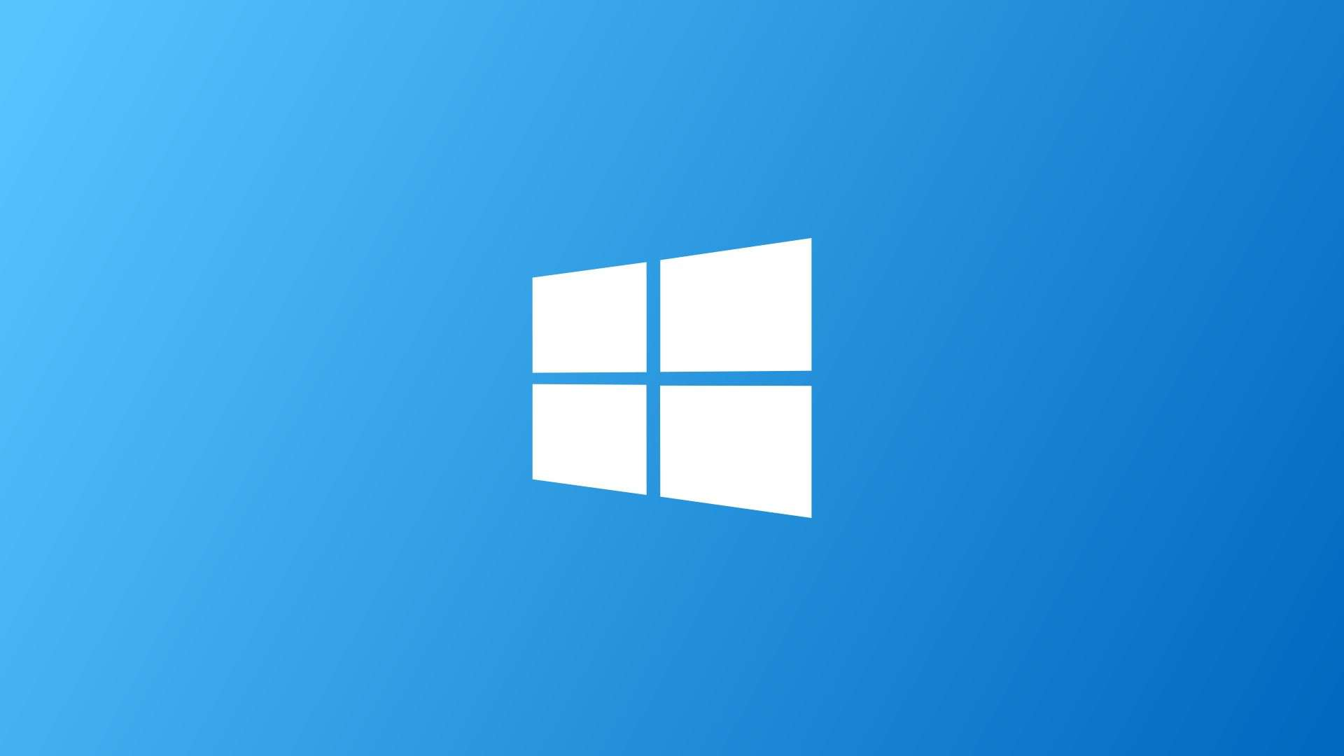 DIGBUSEL - Windows 10X Hanya Akan Tersedia Tahun Ini Untuk Perangkat Dengan Satu Layar