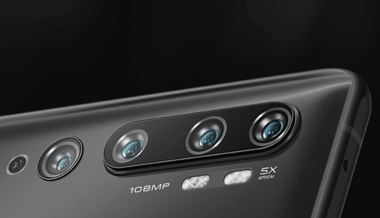 Xiaomi Mi 10 Ultra vs HTC U20 5G - Analysis, specs and ...  |Xiaomi Mi 10 Ultra