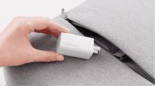 Xiaomi GaN charger Type-C 65W