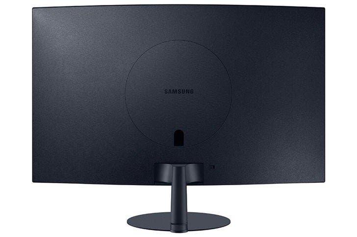 Samsung T55
