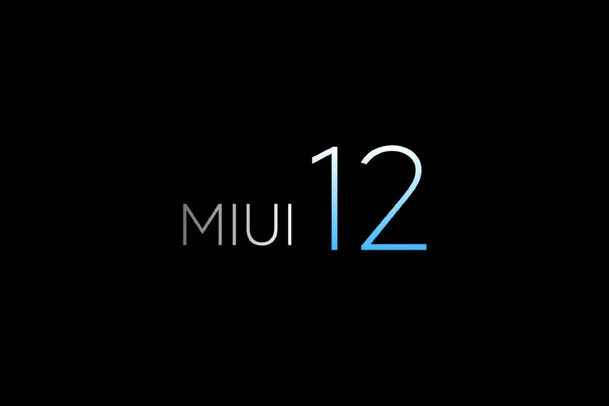 MIUI 12 – List of Xiaomi devices to get its latest system update - Gizchina.com