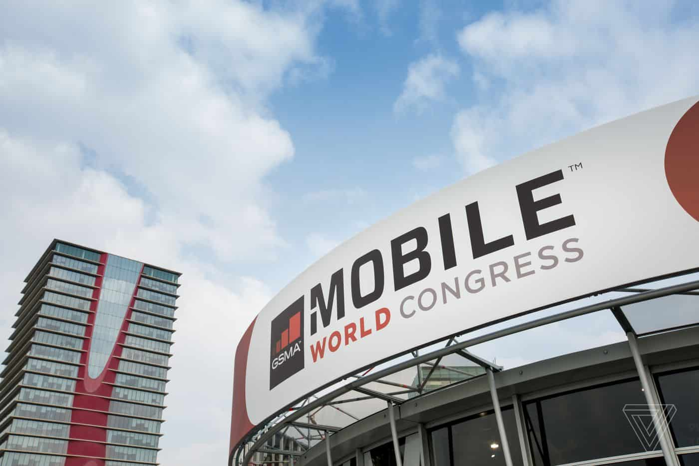 MWC 2020 is officially cancelled over coronavirus concerns