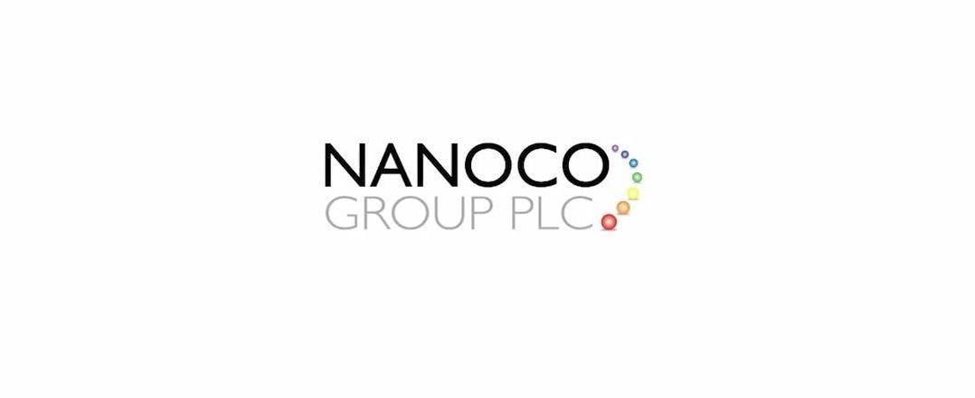 British nanotechnology company