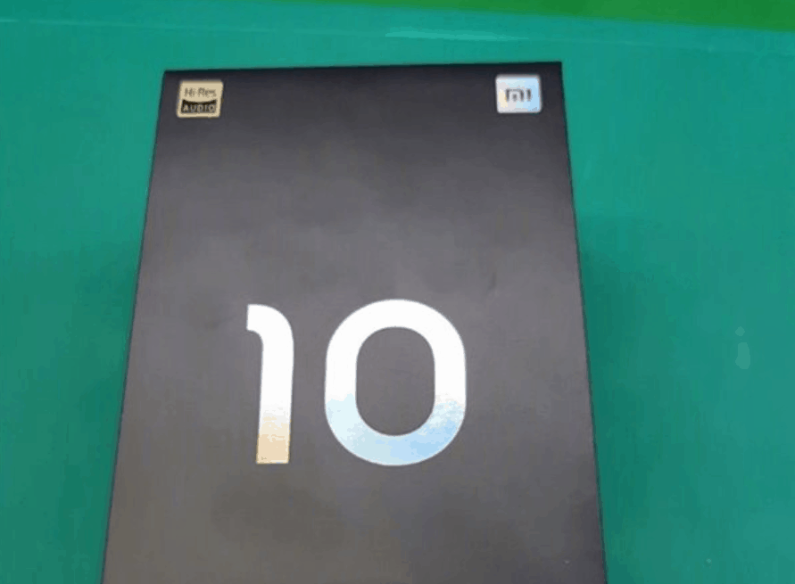 Xiaomi Mi 10 camera samples shared by Xiaomi president before launch