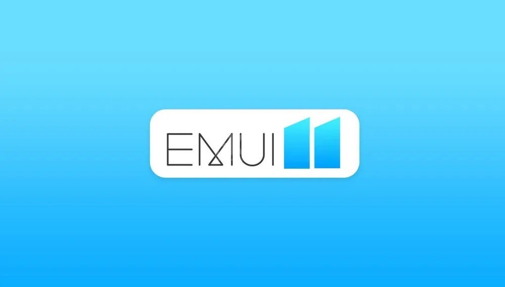 These are the first Huawei and Honor smartphones to receive EMUI 11 - Gizchina.com