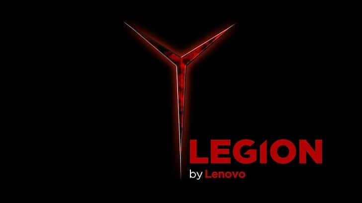 Lenovo Legion gaming smartphone to come with 55W+ fast-charging tech - Gizchina.com
