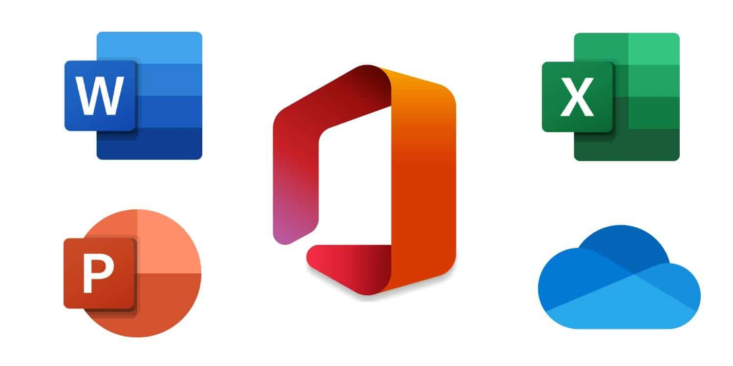 Microsoft Office update for Android brings support for LG Dual Screen - Gizchina.com