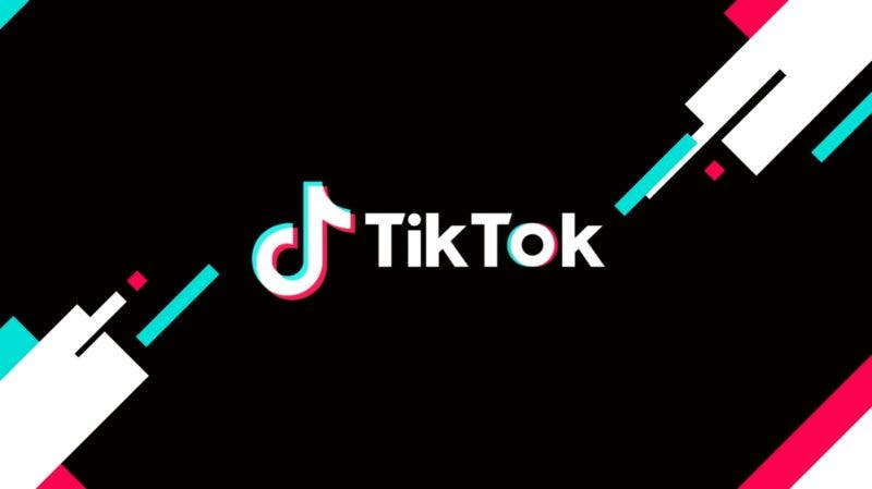 TikTok 'to reach 10 million users in the United Kingdom by next year'